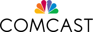 Comcast_Logo_svg